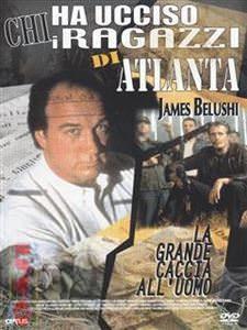Chi Ha Ucciso I Ragazzi Di Atlanta