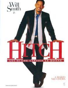 Hitch - Lui Si Che Capisce Le Donne