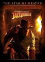 Jack Hunter: La stella del paradiso