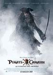 Pirati dei Caraibi 3 - ai confini del mondo