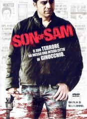 Son of Sam
