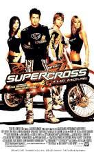 Supercross - The movie