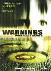 Warnings Presagi Di Morte